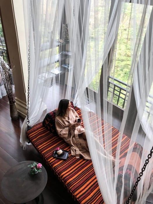 best chiang rai hotels