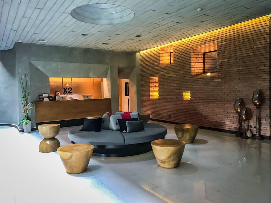 riverside hotel chiang mai