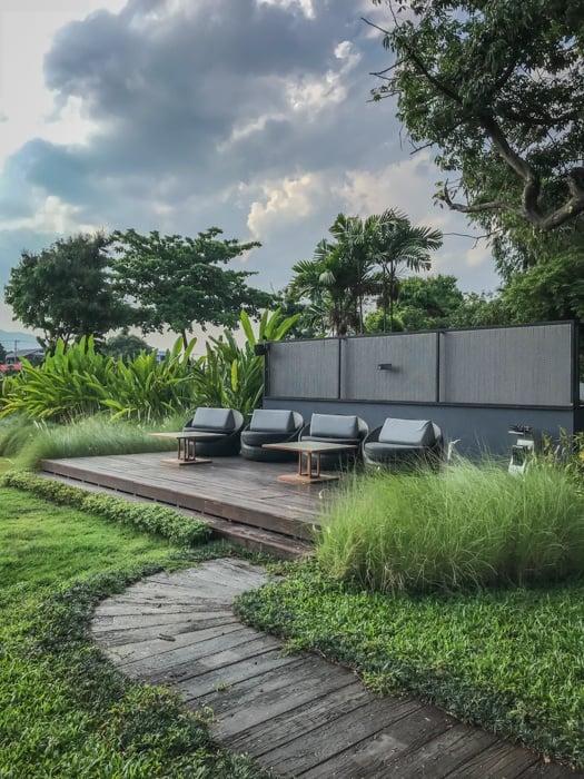 X2 Chiang Mai