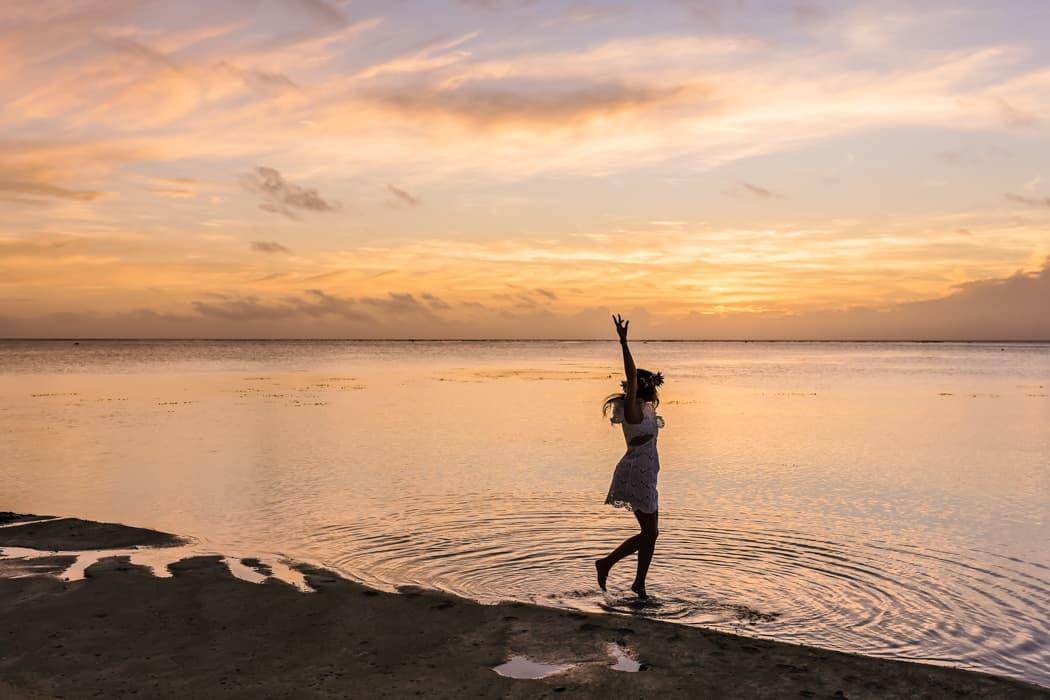 Things to do in Aitutaki