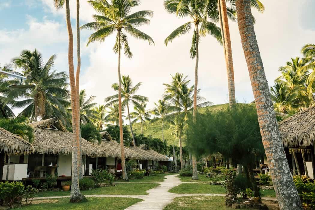 what to do on Aitutaki