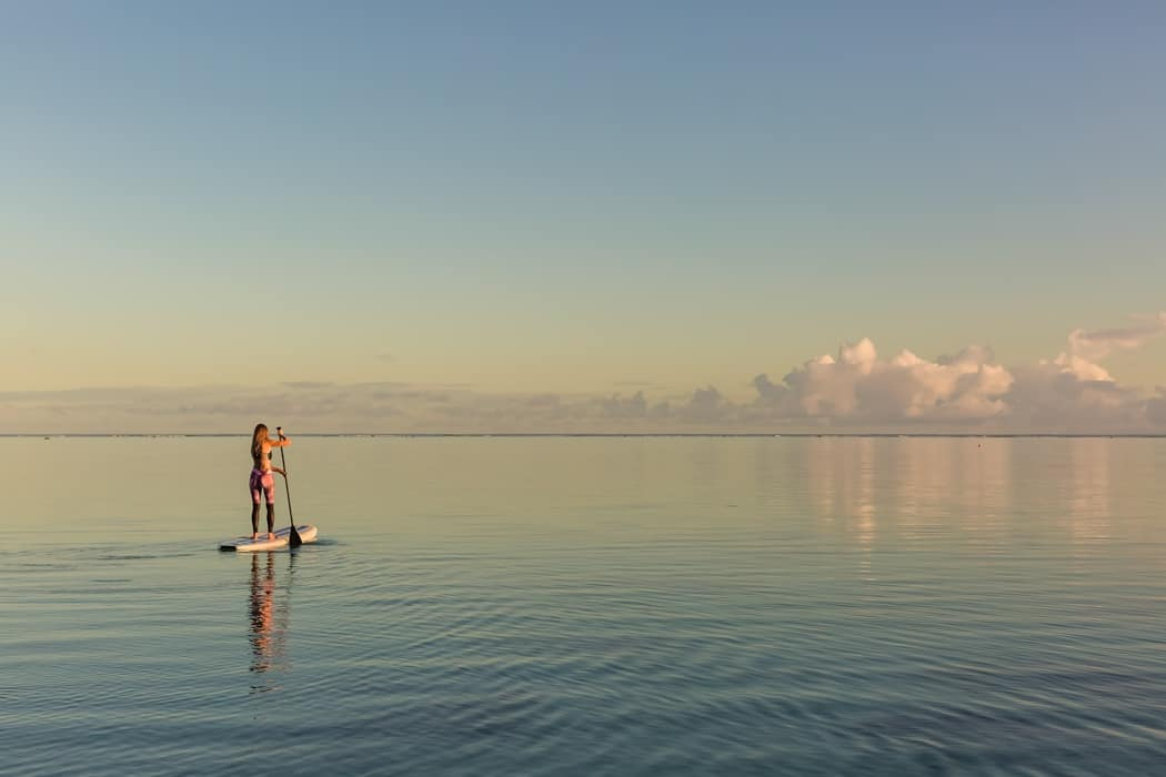 things to do Aitutaki
