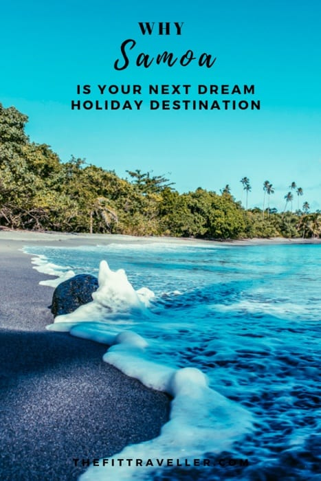 There are so many relaxing and adventurous things to do in Samoa. From Samoa travel places to visit to stunning beaches in Upolu and Samoa travel photography opportunities aplenty. Our Samoa travel guide will help you complete your Samoa travel bucket lists and book that flight to apia. #samoa #samoatravel #travelphotography