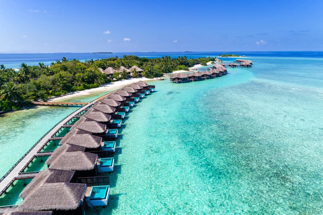 sheraton full moon resort maldives