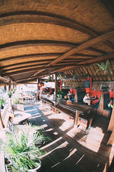 betelnut cafe canggu