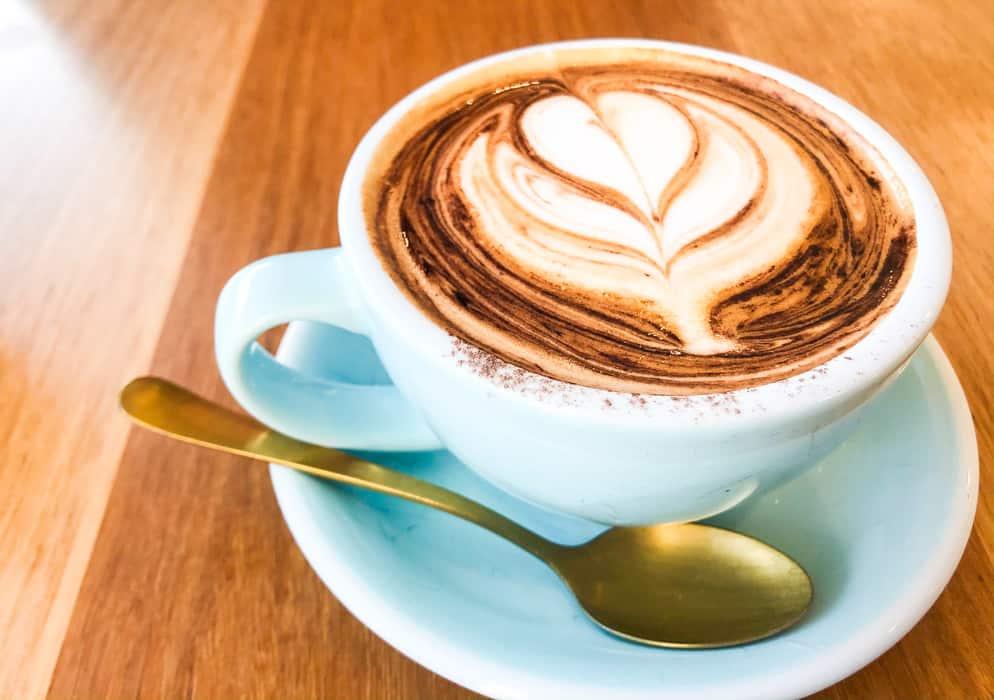 bowral cafe