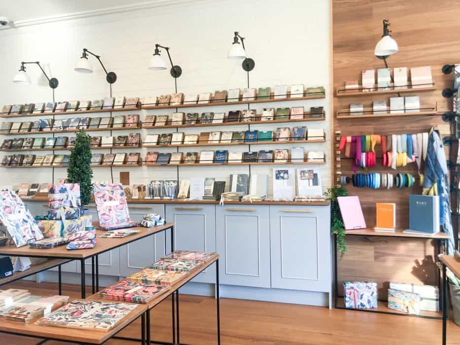 press shop bowral