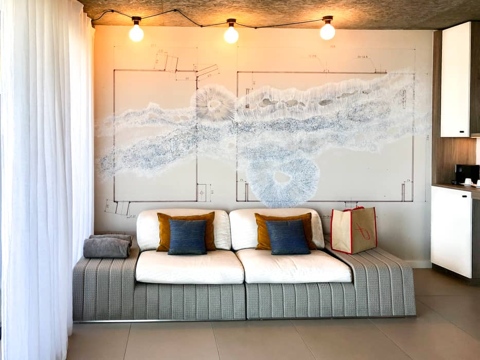cap d'antibes beach hotel design suite